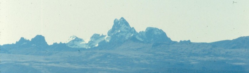 cropped-mt-kenya-way-to-shaba-1.jpg