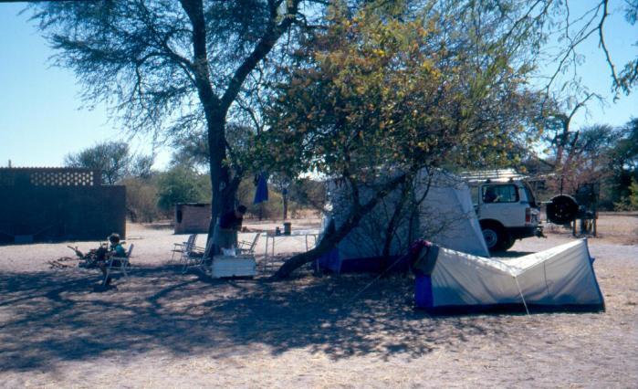 Makgadigadi Bot safari 1 Khumaga 99 small