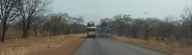 cropped-rural-buses-overtaking.jpg