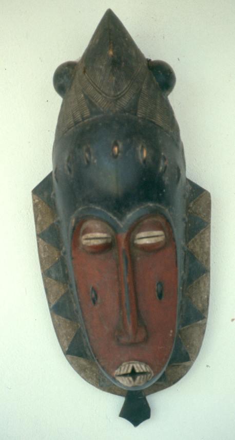 murumbi mask 1