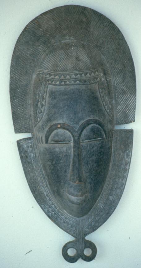 murumbi mask