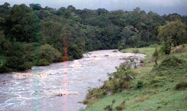 migori-flooded-cropped