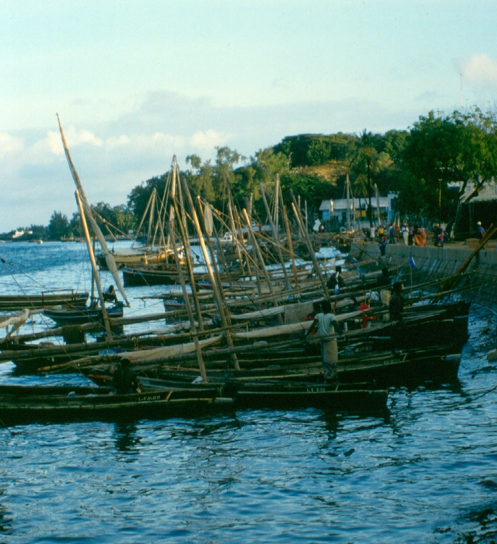 boats-mombasa-harbour-8-16-03-pm-copy