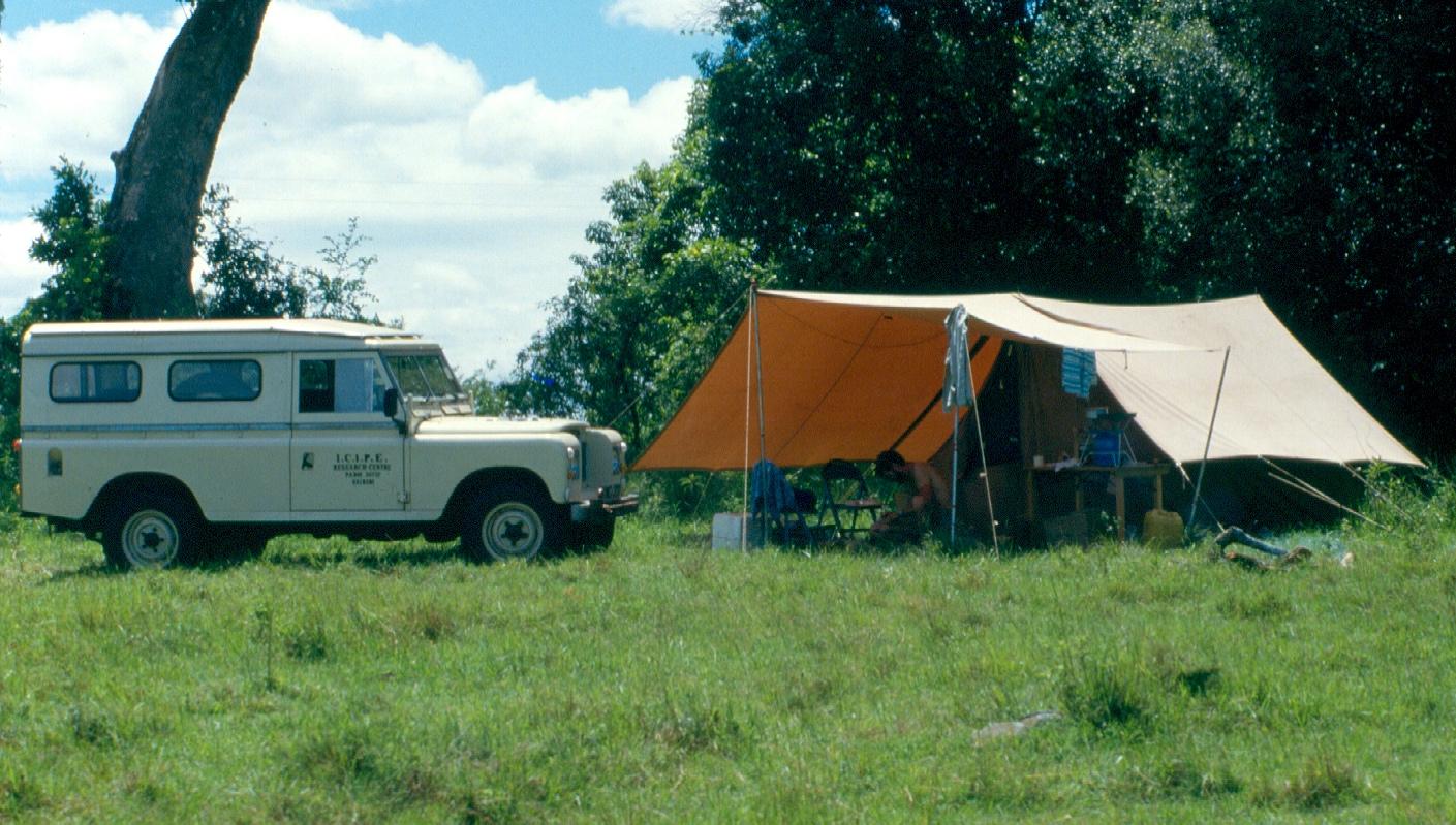 camping-intona-t-mara-copy