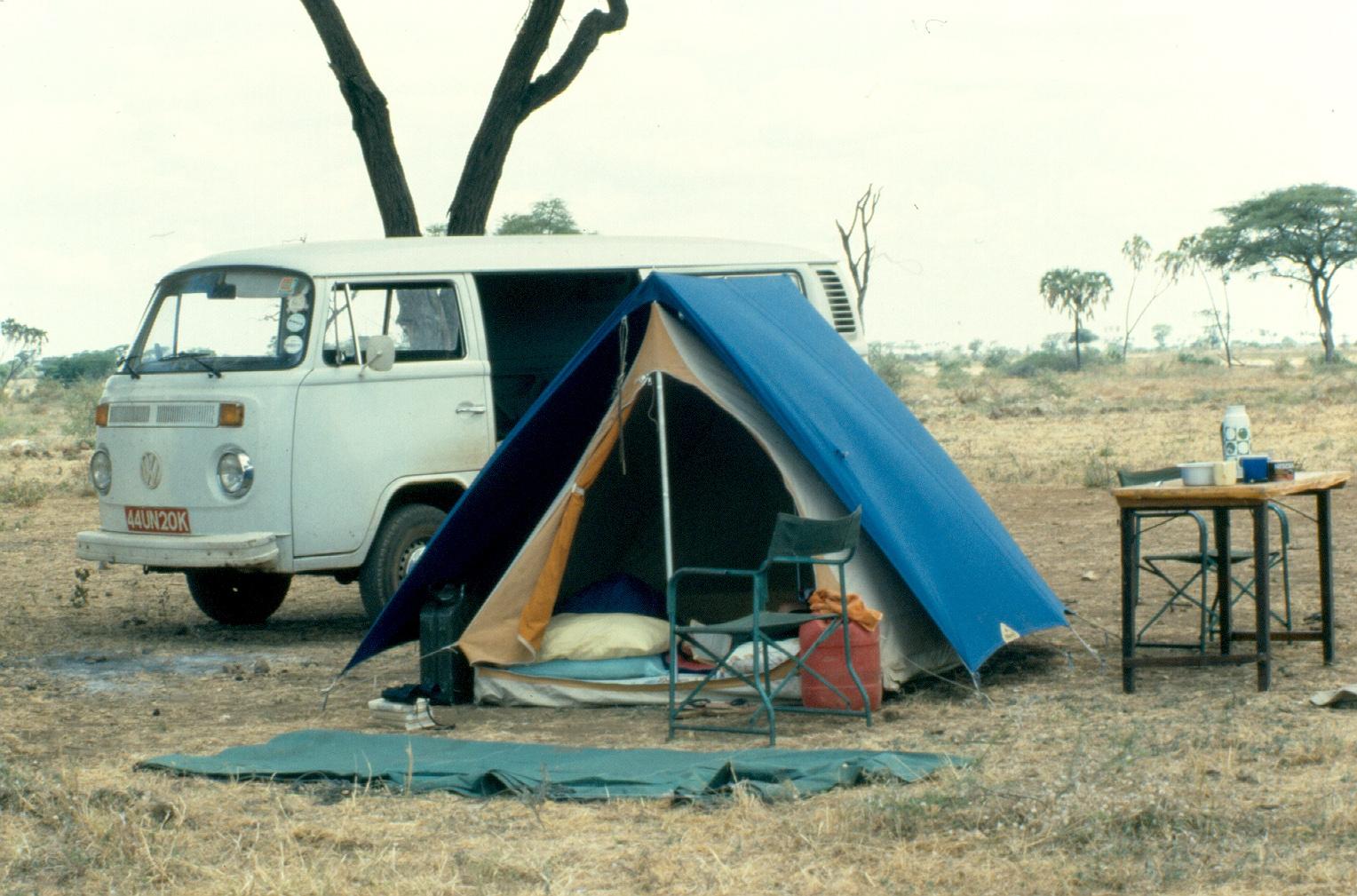 camping-meru-np-copy
