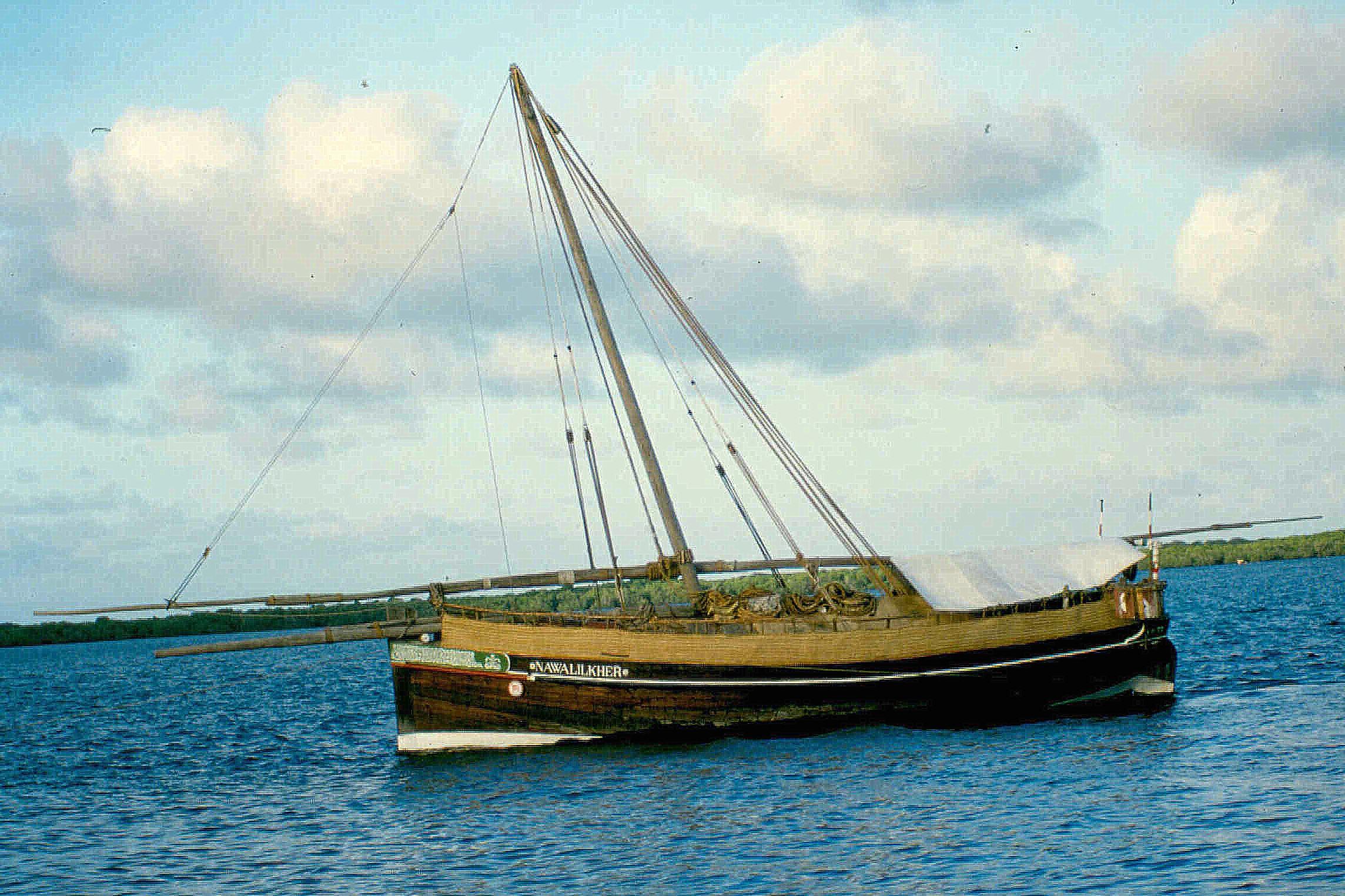 dow-mombasa