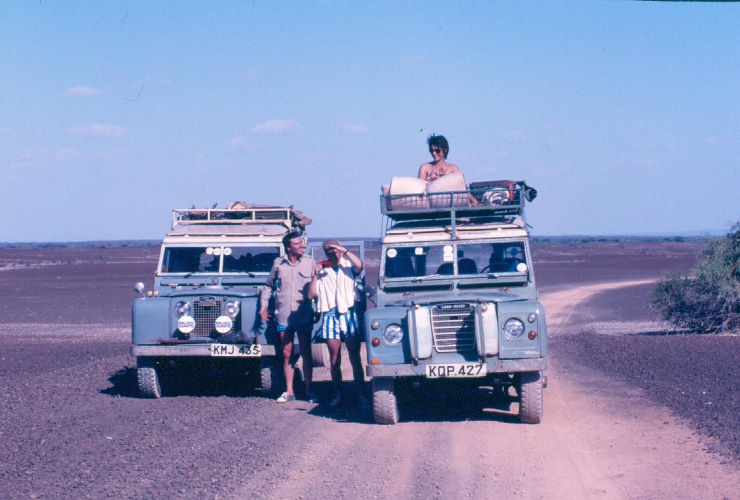 turkana safari 6