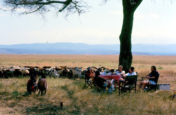 rift valley picnic 1 2