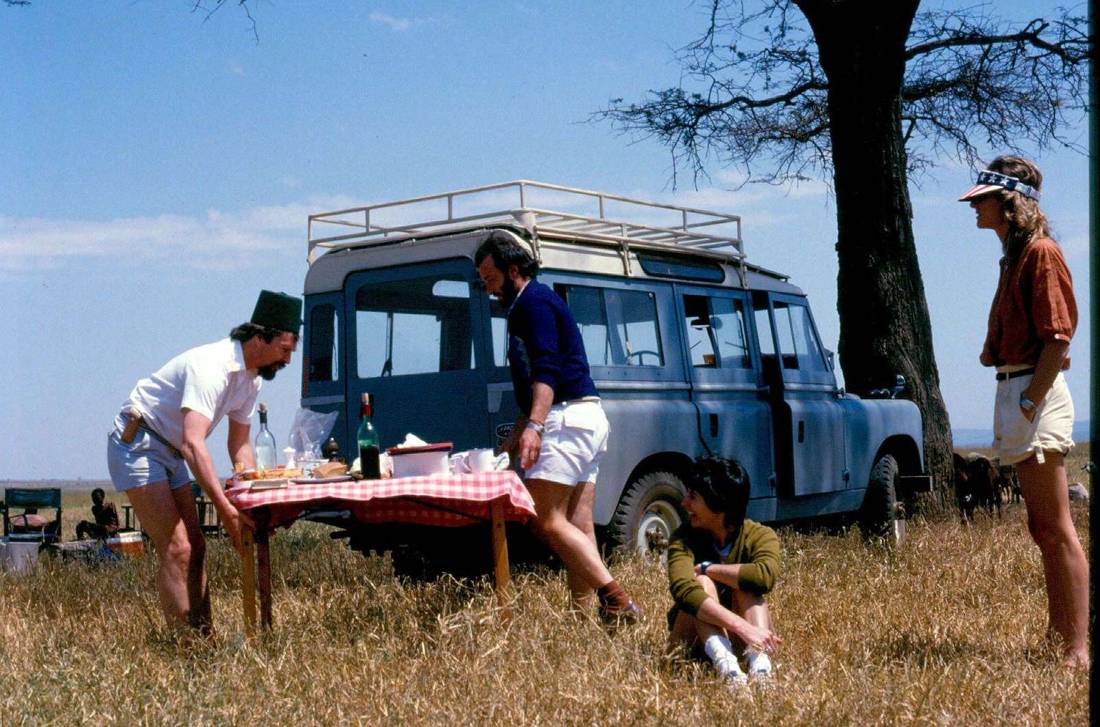 rift valley picnic 2