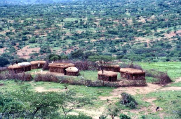 Manyatta copy
