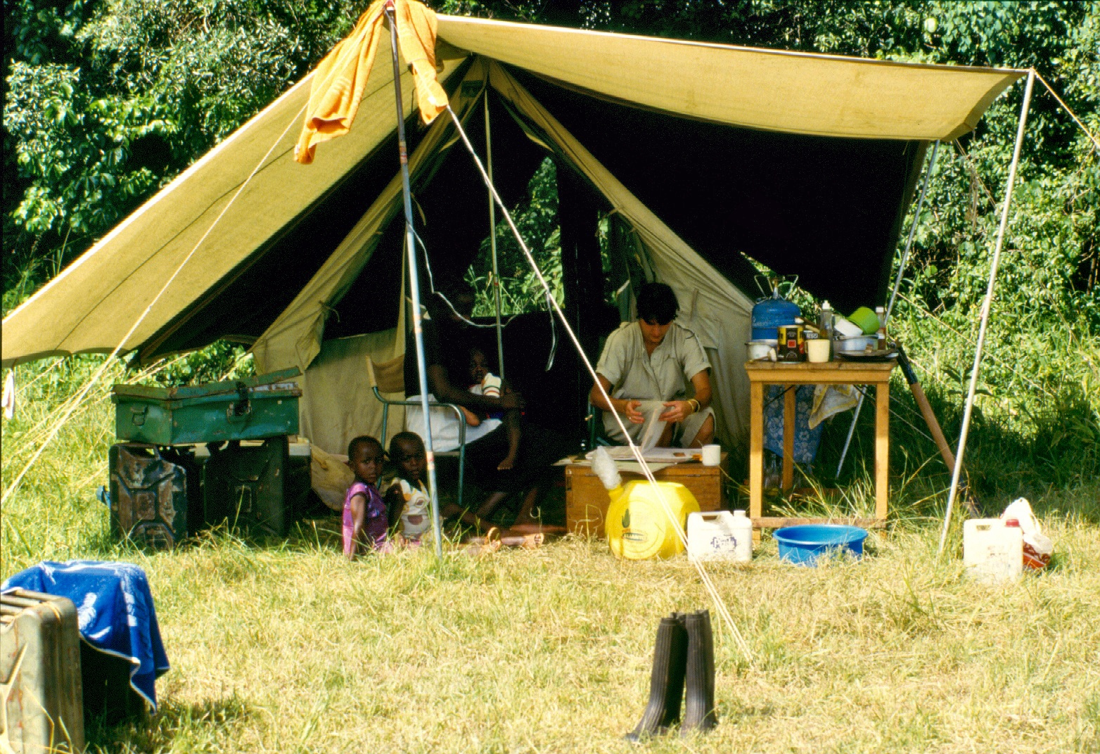 Camping Intona... copy 3