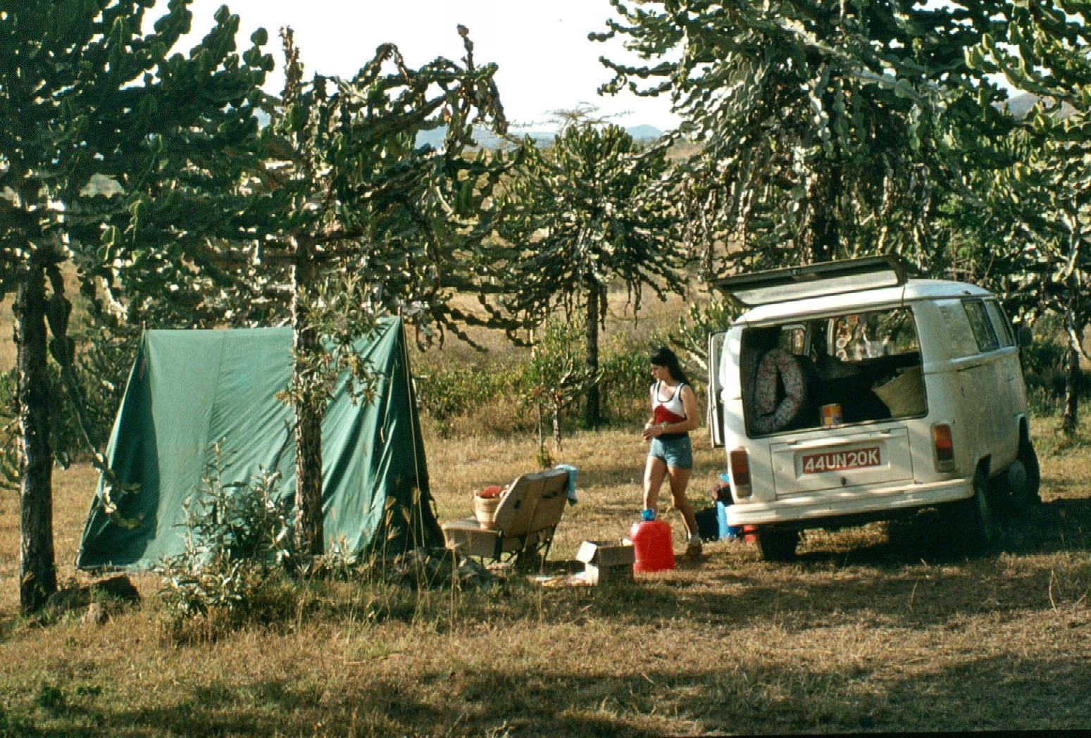 naivasha fishermans camp top camp 1