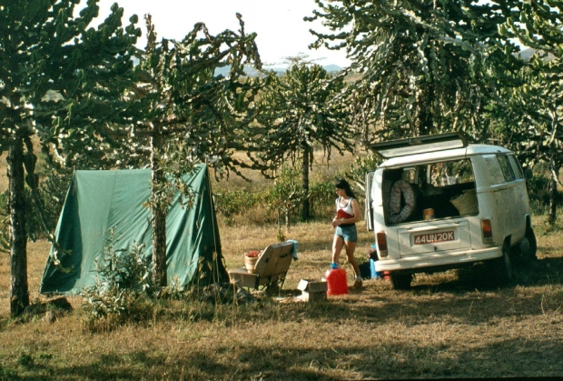 naivasha fishermans camp top camp 1