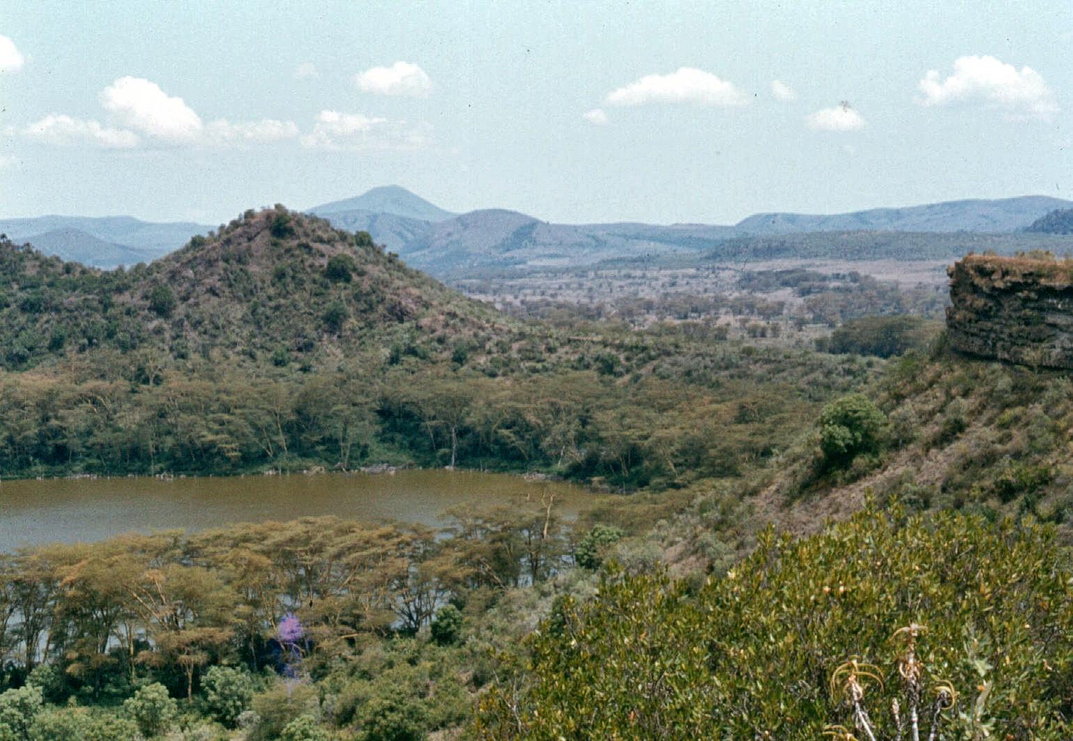 naivasha secret lake 1