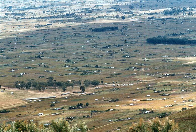 Rift valley Kenya copy