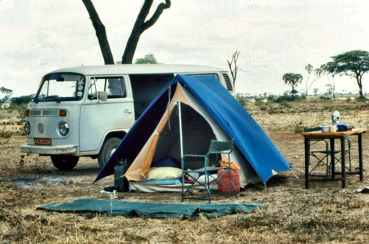 Camping Meru NP.tif copy