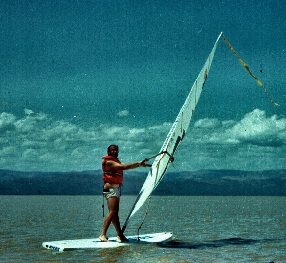 JC windsurfing from negatives 1 copy