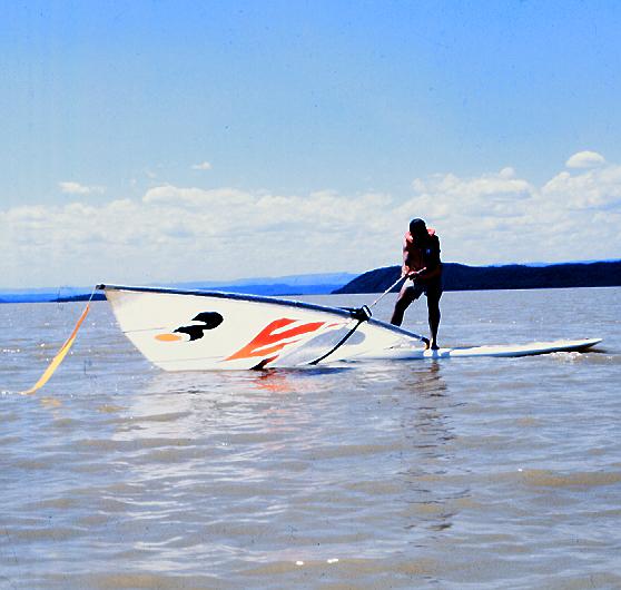 JC windsurfing from slides 1 copy