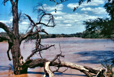meru tana river best copy