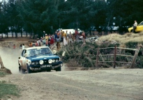 n kinangop safari rally 1982 1