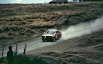 n kinangop safari rally 2