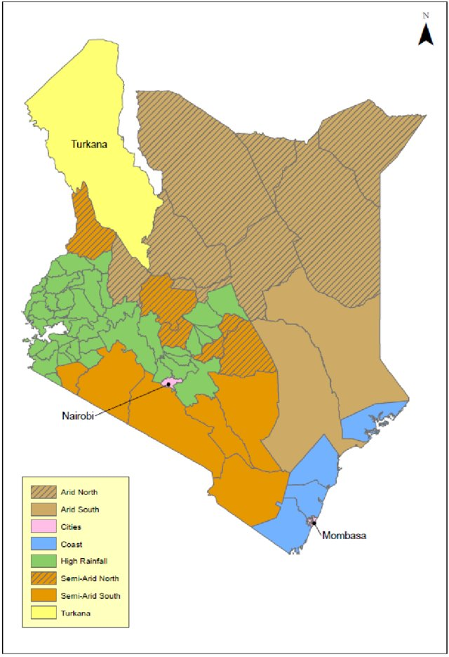 Agro-ecological-zones-AEZs-of-Kenya_W640