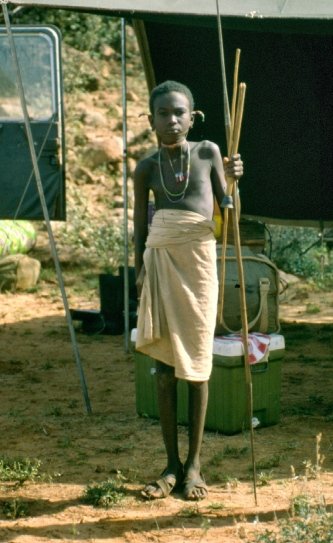 Samburu boy Wamba trip 1 copy