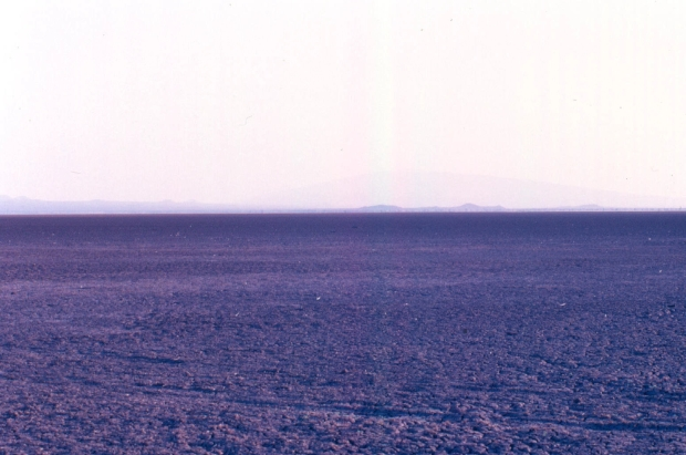 turkana safari chalbi desert...